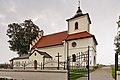 Kościół par. p.w. św. Jakuba St., Sanka, A-291 M 02.jpg