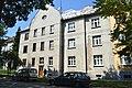 Košice - Jarná 17 -a.jpg