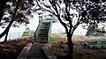 Kodanad View Point - panoramio (8).jpg