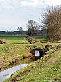 Koenigshorster Kanal Banneick 3304.jpg