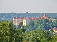 Kohlberg (Hill), Pirna 121947066.jpg