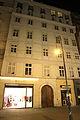 Kohlmarkt 4-IMG 2879.JPG