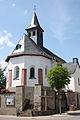 Koisdorf (Sinzig) St. Wendelin29.JPG