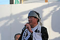 Koji Nakata De09 08.jpg