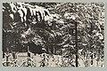 Kokonlahti, Puruvesi, M. Siira circa 1960 PK0461.jpg