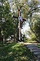 Kolky Brothery Grave of UPA Warriors 01 (YDS 3313).jpg