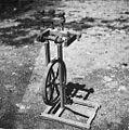 Kolovrat, novejši, U mlin, Podbreg 1958.jpg