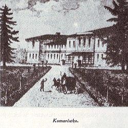 Komorowka.jpg