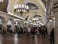 Komsomolskaya-koltsevaya (Комсомольская-кольцевая) (4669312739).jpg