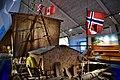 Kon-Tiki, Kon-Tiki Museum, 2019 (03).jpg