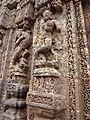 Konark Sun Temple Odisha - Sculptures (3).jpg