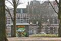 Koningsplein - Den Haag - 2011 - panoramio (3).jpg