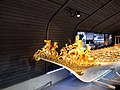 Koningssloep in het Scheepvaartmuseum v2.jpg