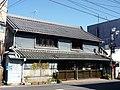 Konishi Misegura.jpg