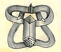 Konrad Kyeser, Bellifortis, Clm 30150, Tafel 15, Blatt 82v (Ausschnitt).jpg