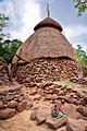 Konso Village, Ethiopia (15625848331).jpg