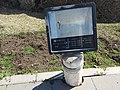 Konya atatürk anıtı 5.jpg