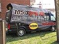 Kool-FM truck (Kitchener).jpg