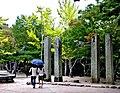 Korea-Gyeongju-Bulguksa-Dangganjiju-01.jpg