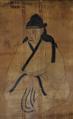 Korea-Portrait of Song Gab-jo Joseon.png
