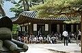 Korea Gangneung Danoje Jangneung 43 (14140278277).jpg