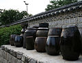 Korea Namsan Hanok 04.jpg