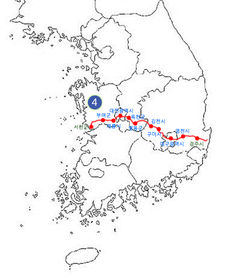 Korea National Route 4.png