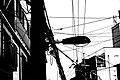 Korean Cable Management (176085185).jpeg