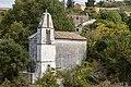 Korfu (GR), Palea Peritheia, Agios Spiridon -- 2018 -- 1038.jpg