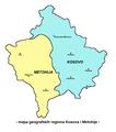 Kosovo och Metohija.PNG
