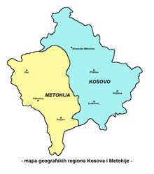 provincial autonomy definition