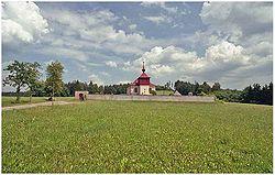 Kostel Svaté Kateřiny u Stříbrných Hor1.jpg