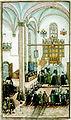 Kostel svateho Michaela Archandela v Praze.jpg