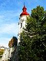 Kostol Rozhanovce 17 Slovakia.jpg