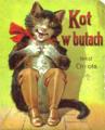 Kot w butach (Artur Oppman) page 0001a.png