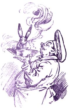 Kot W Butach Oppman 1900 Wikiźródła Wolna Biblioteka