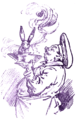 Kot w butach (Artur Oppman) page 0005a.png
