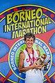 Kota-Kinabalu Sabah Borneo-International-Marathon-2015-15a.jpg