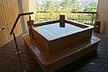 Kotohira-kadan12n4592.jpg