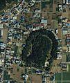 Kotozuka-Kofun CCB1987-1C7B19.jpg