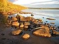 Krásná příroda,Švédsko.... - panoramio.jpg