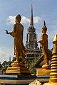 Krabi - Wat Tham Suea - 0015.jpg