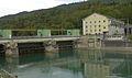 Kraftwerk Rupperswil-Auenstein 2015.jpg