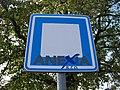 Krakov (RA), zastávka Krakovec, u lipky.jpg