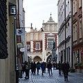 Krakow 2018 31.jpg