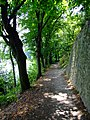 Kralupy nad Vltavou, Dvořákova stezka.jpg