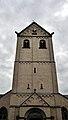 Krefeld, St. Matthias, 2011-08 CN-02.jpg