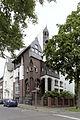 Krefeld Hohenzollernstrasse 37 8292.jpeg
