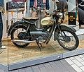 Kreidler Florett jm59924.jpg