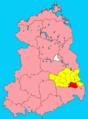 Kreis Hoyerswerda im Bezirk Cottbus.PNG
